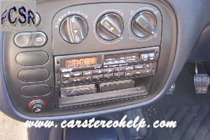 Car Stereo Repair >> Car Stereo Removal and Installation For Seat Alhambra, Car Audio Installation, Car Stereo Front ...